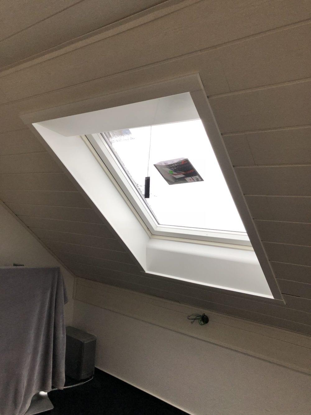 Dach_Fenster