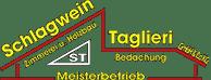 Schlagwein & Taglieri Bad Neuenahr Ahrweiler Logo
